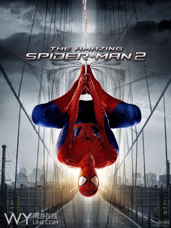 《神奇蜘蛛侠2》PC版锁定30FPS 重蹈《极品飞车18》覆辙