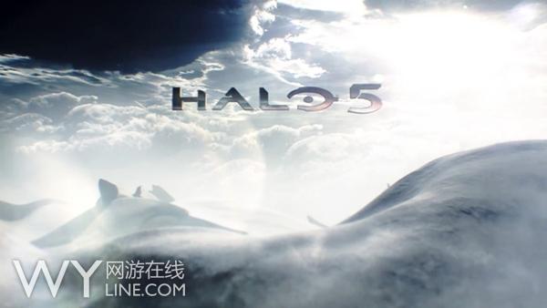 《光晕5》预购现身沃尔玛!全系列或将进军Xbox One