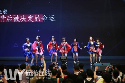 QQ名人赛5G先锋赛场落幕,ChinaJoy高通骁龙主题馆打造极致赛事体验